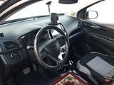 Chevrolet Spark 2017 года за 3 850 000 тг. в Туркестан – фото 4