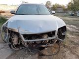 Audi A6 allroad 2001 года за 1 100 000 тг. в Шымкент – фото 5