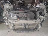 Двигатель и Акпп 2AZ-FE Camry 40 за 550 000 тг. в Алматы