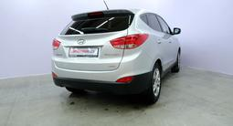 Hyundai Tucson 2012 года за 8 500 000 тг. в Караганда – фото 2