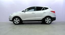 Hyundai Tucson 2012 года за 8 500 000 тг. в Караганда – фото 3