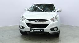 Hyundai Tucson 2012 года за 8 500 000 тг. в Караганда – фото 5