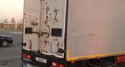 ГАЗ ГАЗель 2012 года за 6 400 000 тг. в Тараз – фото 5