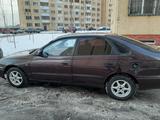 Toyota Carina E 1992 года за 1 550 000 тг. в Алматы – фото 4