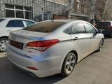 Hyundai i40 2015 года за 5 800 000 тг. в Нур-Султан (Астана) – фото 5