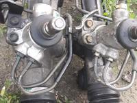 RX330. Рейка рулевая за 60 000 тг. в Алматы