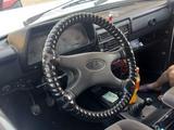 ВАЗ (Lada) 2121 Нива 2012 года за 1 300 000 тг. в Актау – фото 2
