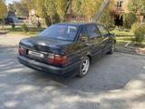 Volkswagen Passat 1992 года за 600 000 тг. в Туркестан – фото 3