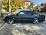 Volkswagen Passat 1992 года за 600 000 тг. в Туркестан – фото 4