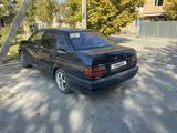 Volkswagen Passat 1992 года за 600 000 тг. в Туркестан – фото 5