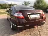 Nissan Teana 2012 года за 5 300 000 тг. в Алматы – фото 3