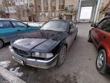 BMW 728 1996 года за 1 250 000 тг. в Кызылорда