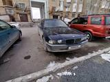 BMW 728 1996 года за 1 250 000 тг. в Кызылорда – фото 2
