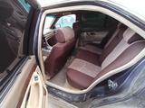 BMW 728 1996 года за 1 250 000 тг. в Кызылорда – фото 4
