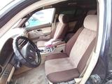 BMW 728 1996 года за 1 250 000 тг. в Кызылорда – фото 5