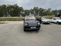 Land Rover Range Rover 2010 года за 13 000 000 тг. в Алматы