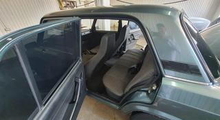 ВАЗ (Lada) 2114 (хэтчбек) 2011 года за 880 000 тг. в Шымкент