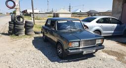 ВАЗ (Lada) 2114 (хэтчбек) 2011 года за 880 000 тг. в Шымкент – фото 5