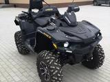 Stels  ATV 800G Guepard ST 2019 года за 3 700 000 тг. в Актау – фото 2