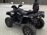 Stels  ATV 800G Guepard ST 2019 года за 3 700 000 тг. в Актау – фото 3