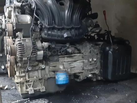 Двигатель в Шымкент – фото 4