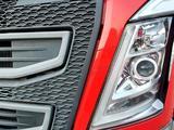 Volvo  FH500 2015 года за 26 100 000 тг. в Тараз – фото 4