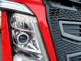 Volvo  FH500 2015 года за 26 100 000 тг. в Тараз – фото 5