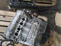 Контрактный двигатель 2.7 i v6 24v SE за 100 тг. в Нур-Султан (Астана)