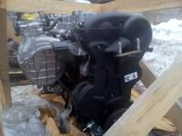 Контрактный двигатель F18D3 в Алматы