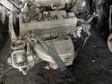 Двигптнль 3S-FE за 10 000 тг. в Кокшетау