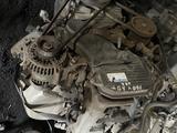 Двигптнль 3S-FE за 10 000 тг. в Кокшетау – фото 2