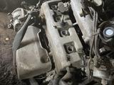 Двигптнль 3S-FE за 10 000 тг. в Кокшетау – фото 3