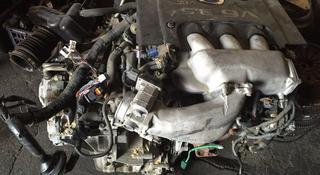 Двигатель Nissan Murano, отправка по регионам за 400 000 тг. в Алматы
