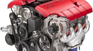 Двигатель, топливная аппаратура, ТНВД, форсунки, АКПП, МКПП, ЭБУ в Шымкент
