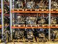 Двигатель, топливная аппаратура, ТНВД, форсунки, АКПП, МКПП, ЭБУ в Павлодар – фото 11