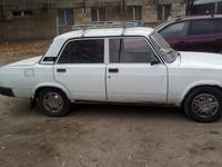 ВАЗ (Lada) 2107 2006 года за 500 000 тг. в Алматы