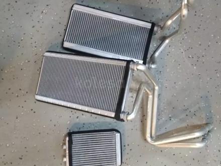 Радиатор печки за 19 000 тг. в Алматы