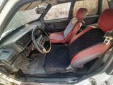 ВАЗ (Lada) 21099 (седан) 1993 года за 350 000 тг. в Караганда – фото 3