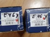 Стабилизаторы Е46 xi передние бмв 3 серии новые за 15 000 тг. в Алматы