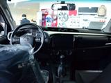 Toyota Hilux 2021 года за 22 613 710 тг. в Усть-Каменогорск – фото 3
