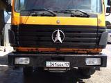 North-Benz  3300 2007 года за 5 500 000 тг. в Шымкент – фото 2