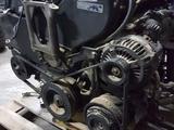Двигатель контрактный Toyota Windom 20 V-2, 5 за 520 000 тг. в Алматы – фото 2