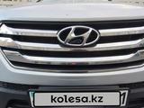 Hyundai Santa Fe 2013 года за 8 000 000 тг. в Нур-Султан (Астана) – фото 2