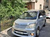 Toyota Noah 2006 года за 2 500 000 тг. в Алматы – фото 5