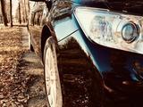 Toyota Camry 2014 года за 9 900 000 тг. в Павлодар – фото 3