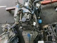 Двигатель rd28 в Алматы