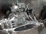 Мазда 6 2л механика каропка за 60 000 тг. в Нур-Султан (Астана) – фото 2