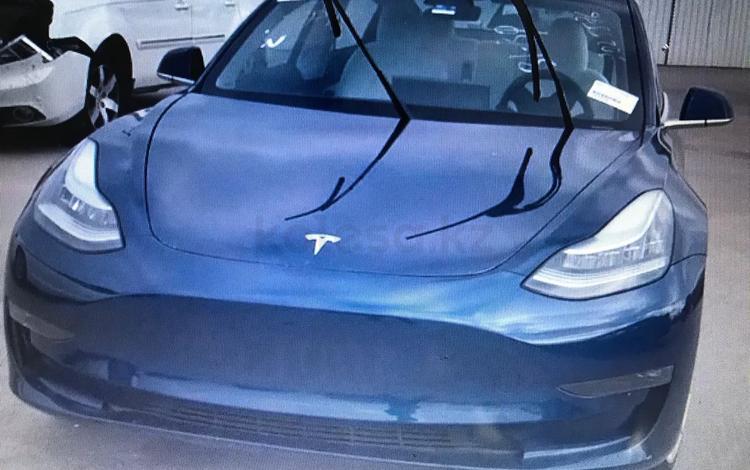 Tesla Model 3 2019 года за 16 000 000 тг. в Алматы