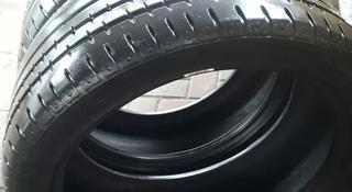 255.40.R19-пара Continental за 40 000 тг. в Алматы