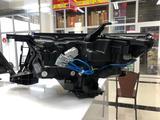 Фары Land Cruiser Prado 150 2018 + за 145 000 тг. в Тараз – фото 4